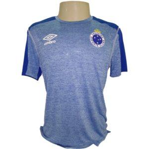 Produtos Oficiais Camisas Masculinas - Camarote do Torcedor 76f11cd92a23e
