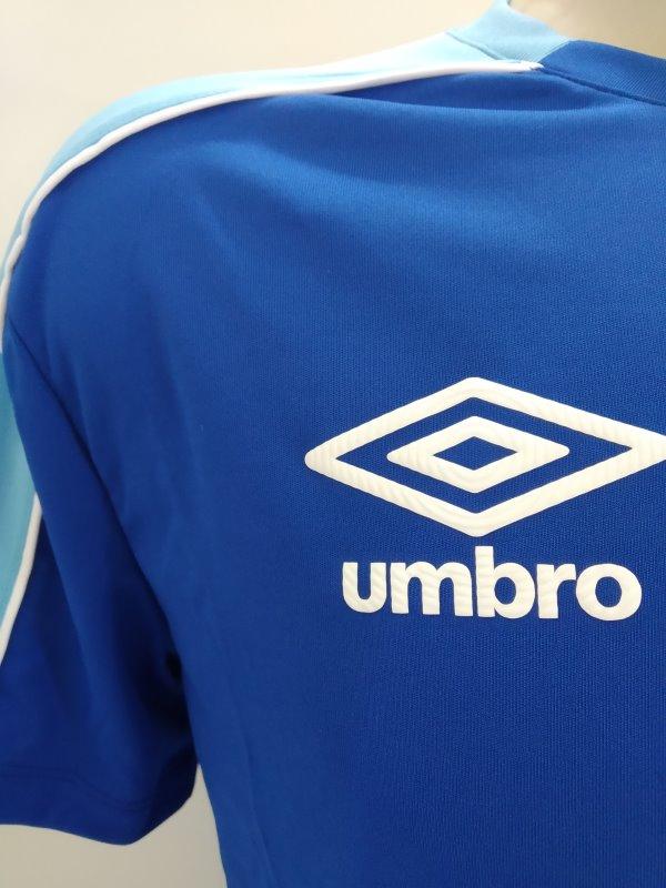 ... Cruzeiro 2019 Treino Umbro Masculina. 🔍. Camisas Masculinas ... 1003a1f3291e5