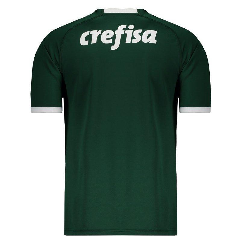 bd825923ce ... Puma Palmeiras I 2019. 🔍. Camisas Masculinas ...
