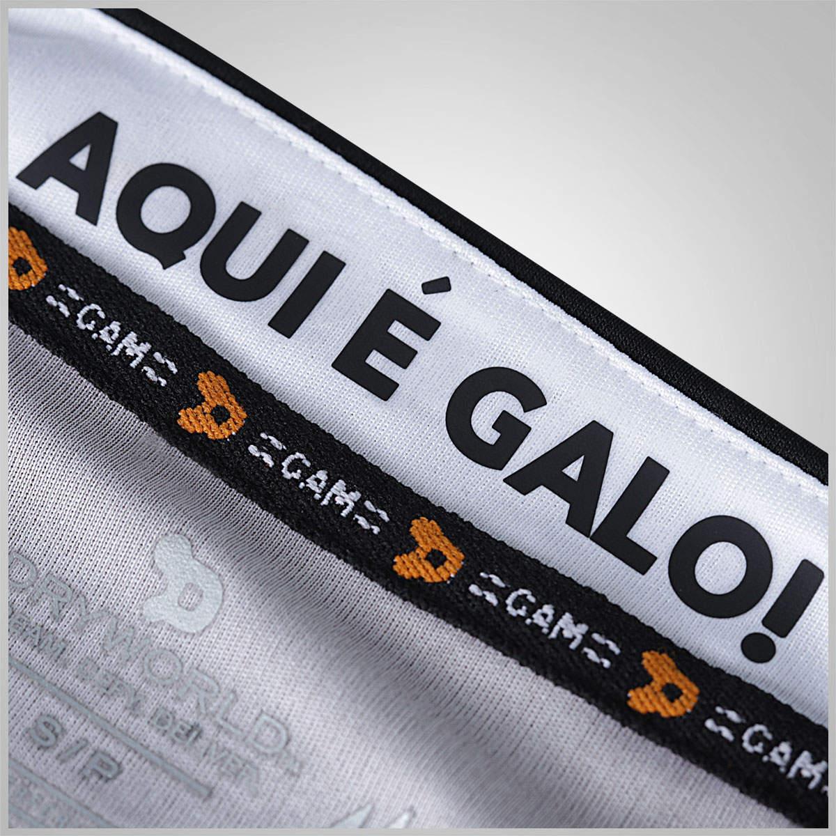 ... MasculinasCamisa Atlético Mineiro I 2016 nº 7 – Dryworld oficial  Robinho. 🔍. 1  2 01fe9e5950b78