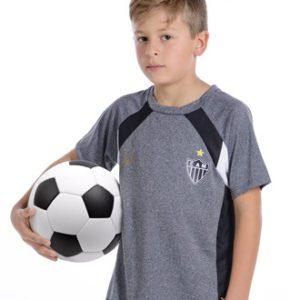 0081f5f648 Camisa Atlético Frey Raglan Goleiro Victor – Infantil