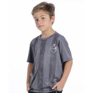 bfae89262d Arquivos Camisa - Camarote do Torcedor