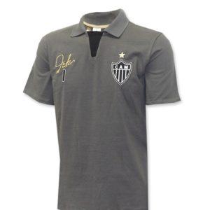 1b2fc7de56 Produtos Oficiais Atlético Mineiro - Camarote do Torcedor