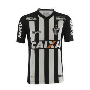 d20aa9f682 Arquivos Atlético Mineiro - Página 3 de 8 - Camarote do Torcedor