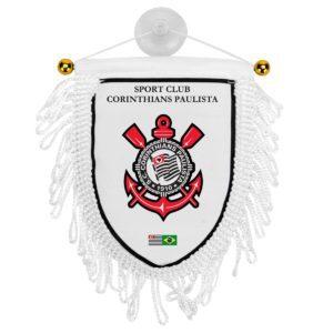 Produtos Oficiais Corinthians - Camarote do Torcedor 9bdd930c95f4d
