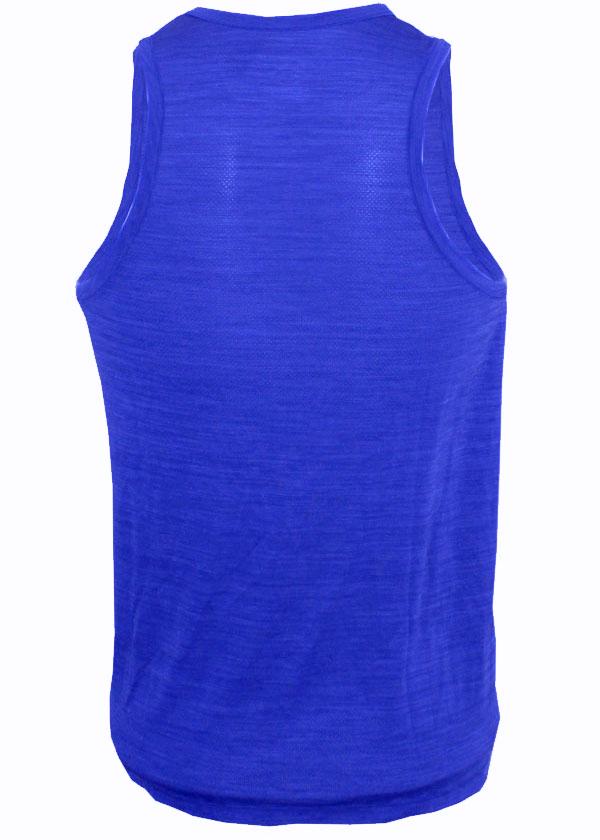e42f991d15 Camisa Umbro Twr Degrade Preta e Vermelha - Camarote do Torcedor
