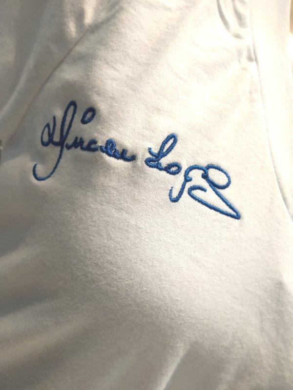 6eaab20f4c ... Retrô Cruzeiro 1966 Branca – Dirceu Lopes – Masculina. 🔍. Camisas  Masculinas ...