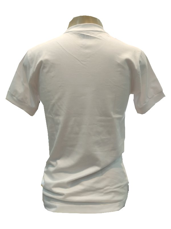 ... Retrô Cruzeiro 1966 Branca – Dirceu Lopes – Masculina. 🔍. Camisas  Masculinas ... 46cdc99744f1f