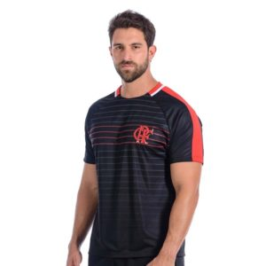 4d5ecc9c00 Produtos Oficiais Camisas Masculinas - Camarote do Torcedor