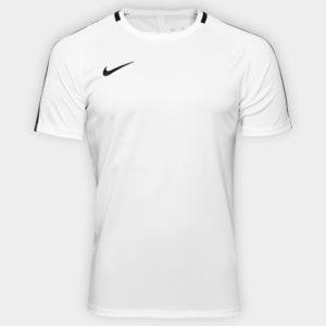 50d616160 Camisa Masculina Térmica Manga Longa Cinza Ginga Sport - Camarote do ...
