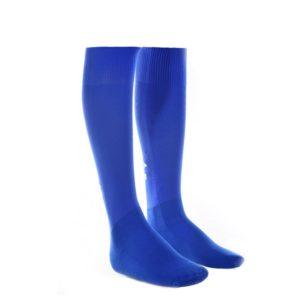 Meião Umbro TWR Prime Azul 459235e2930