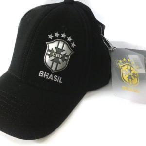 Produtos Oficiais Diversos - Camarote do Torcedor 6dcbf81909906