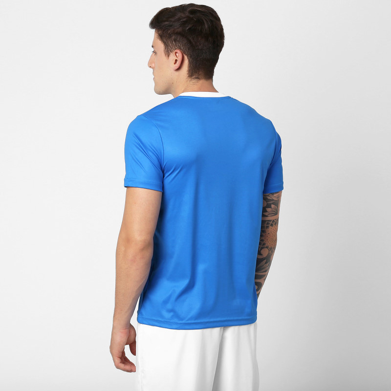 ... Cruzeiro 2015 Treino – Oficial Penalty. 🔍. Camisas Masculinas ... 15ae35432f535