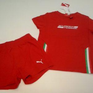 Produtos Oficiais Ferrari - Camarote do Torcedor 07fabf6ad6e01