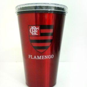 3cf6c25c40 Camisa do Flamengo Temp Raglan ADT branca - Camarote do Torcedor
