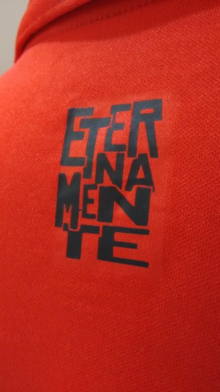 04ff876bbb Camisa passeio polo feminina vermelha Flamengo - Camarote do Torcedor