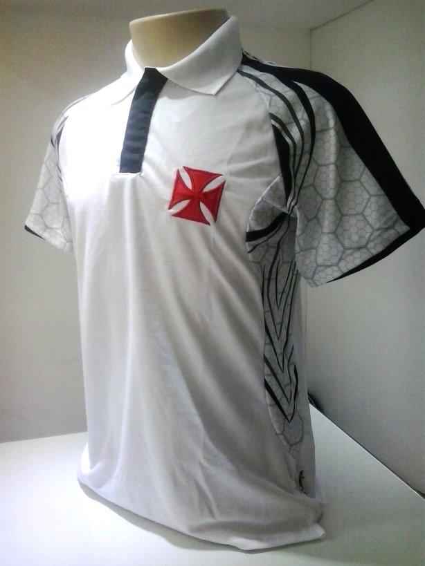 afe3920e2b ... Vasco polo passeio. 🔍. Camisas Masculinas ...